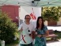 Feria-Artesanal-Vallelado (1)