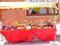 Feria-Artesanal-Vallelado (10)