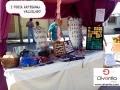 Feria-Artesanal-Vallelado (11)