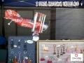 Feria-Artesanal-Vallelado (12)