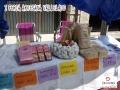 Feria-Artesanal-Vallelado (16)