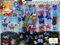 Feria-Artesanal-Vallelado (18)