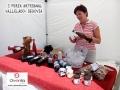Feria-Artesanal-Vallelado (2)
