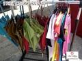 Feria-Artesanal-Vallelado (20)