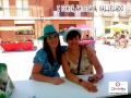 Feria-Artesanal-Vallelado (6)