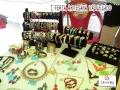 Feria-Artesanal-Vallelado (8)