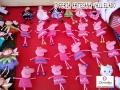 Feria-Artesanal-Vallelado (9)