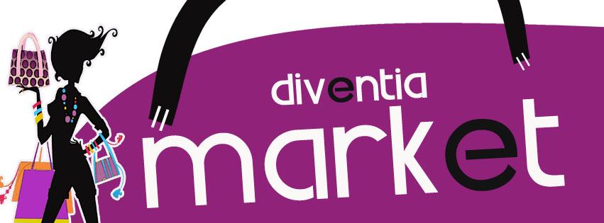 banner market diventia