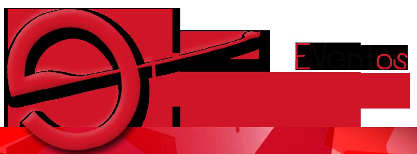 banner nuevo EMPRESAS