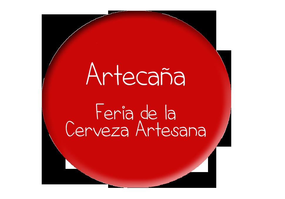 Artecaña