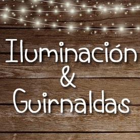 iluminaci