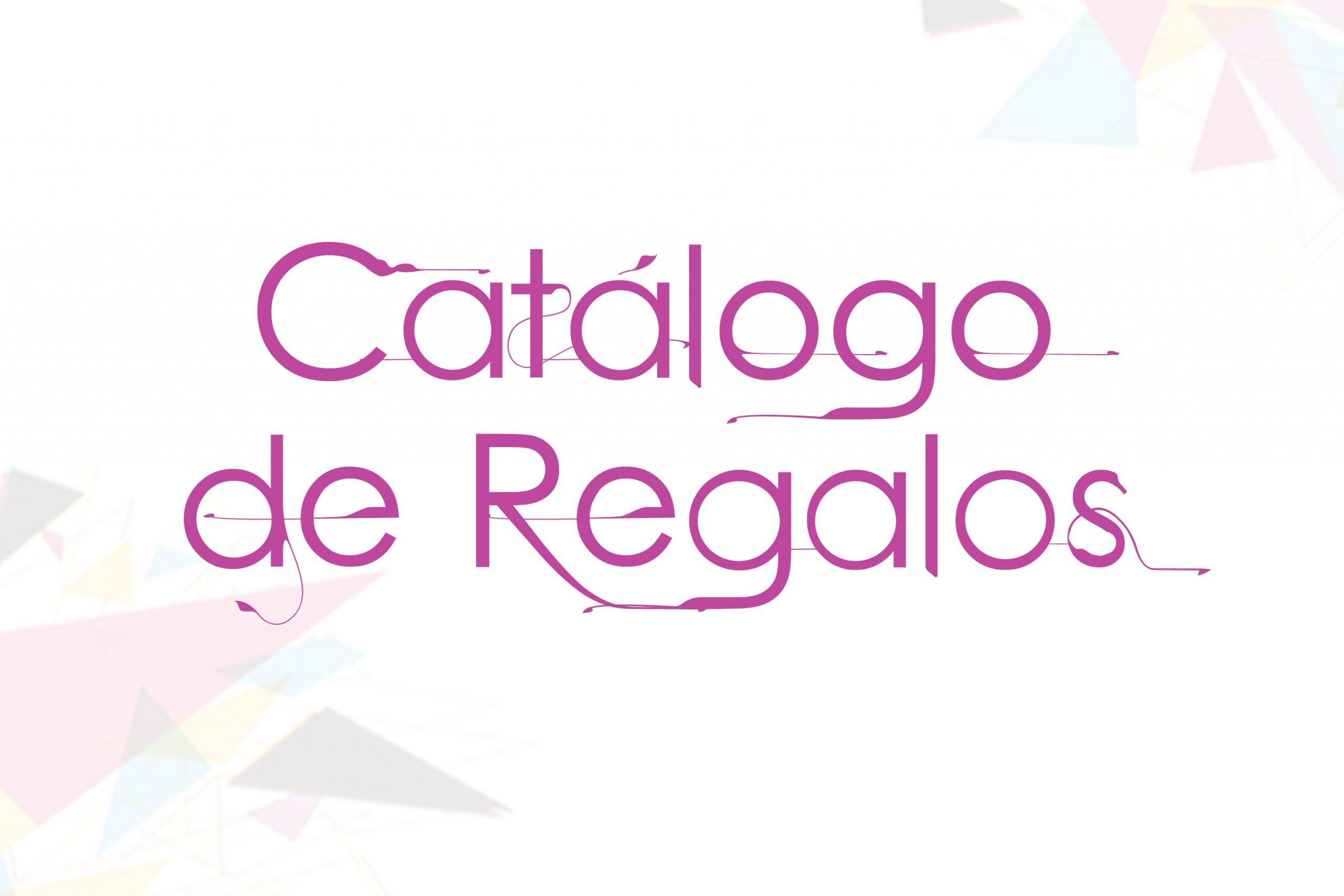 】Merchandising y regalos publicitarios. El más amplio catálogo de productos al mejor precio y personalizados.