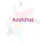 Azafatas