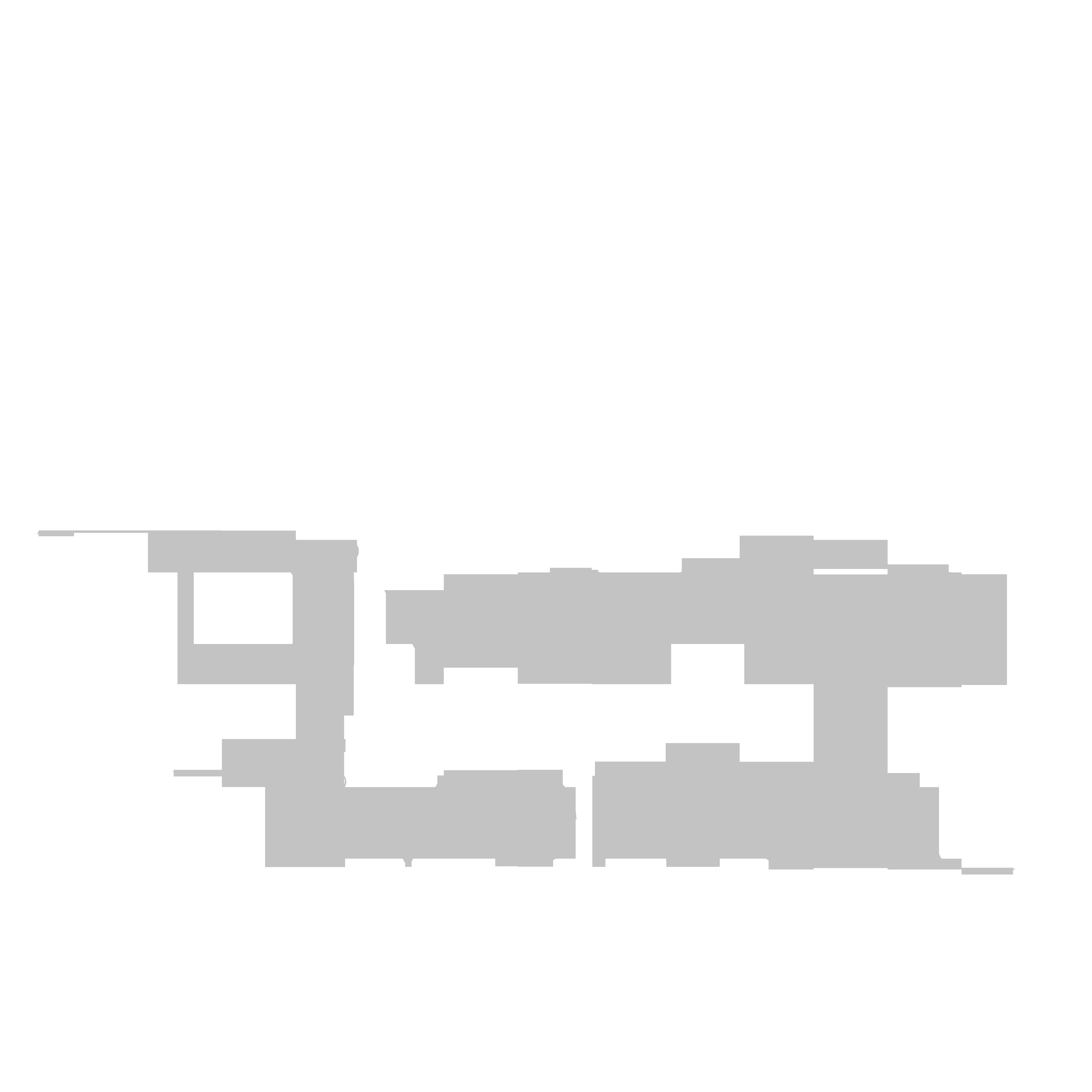 Diventia Eventos